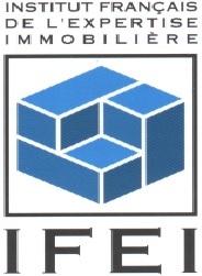 Logo IFEI2