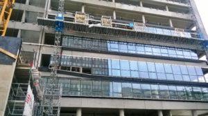 Silex 1 façades 05.2016
