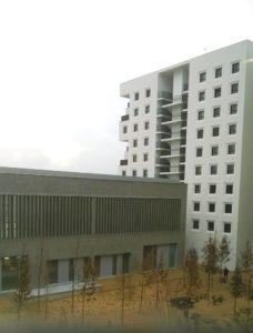 Le Factory2